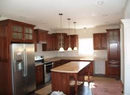 6 foot kitchen island kitchen cabinets