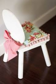 Childrens Rocking Chair Cushions Rocking Chair Cushion I Sew Need To Make One Of These Pun