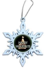 81 best custom christmas holiday ornaments bnoticed images on