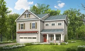 Hillside House Plans With Garage Underneath Drive Under Garage Home Plans House Plans And More
