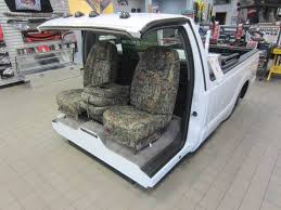 73 79 ford truck 73 79 ford size truck c 200 camo cloth triway seat s
