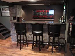 bar at home home design ideas