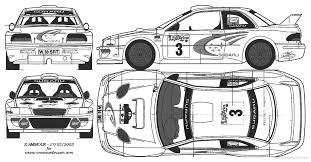 subaru wrc logo the blueprints com blueprints u003e cars u003e subaru u003e subaru impreza
