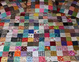 king size quilt etsy