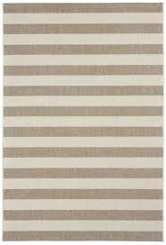 Capel Area Rug by Finesse Stripe Barley Rugs Mark Gonsenhauser U0027s Area Rugs