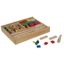 kids wooden construction set toy buy construction set toy wooden