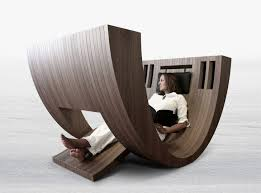 chair for reading stylish wooden chair that used as reading space the piece home