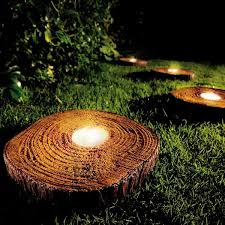 Solar Powered Outdoor Lights by Best 25 Solar Path Lights Ideas On Pinterest Solar Lights