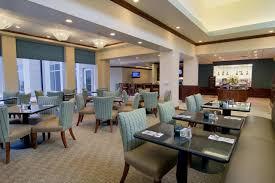 Garden Inn And Suites Little Rock Ar by Hilton Garden Inn Conway Ar Booking Com