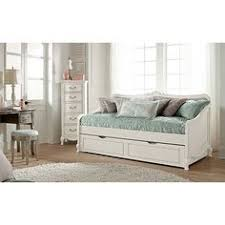 twin size daybed with trundle cool design queen daybed with trundle daybeds pinterest