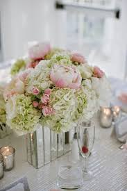 Wedding Reception Centerpiece Ideas 66 Best Reflective Surfaces U0026 Centerpiece Table Mirrors Images On