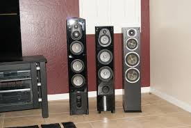energy home theater speakers energy owners thread page 1621 avs forum home theater