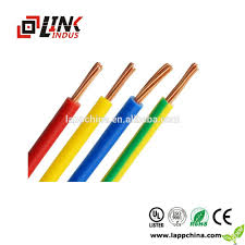 Electric Cable Fabric Electrical Cable Fabric Electrical Cable Suppliers And
