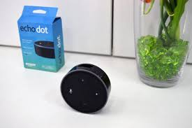 amazon echo dot black friday amazon echo dot 2nd gen review a delightful and cheap way to get