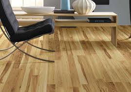 learn about laminate flooring rugs rolls and more