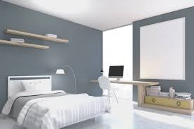 Bedroom Additions Home Additions Professional Custom Remodels