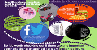 how to choose colors how to choose colours for your website