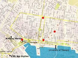 volos map volos