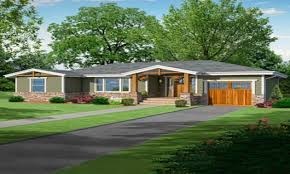 ranch style house craftsman style ranch home front front porch
