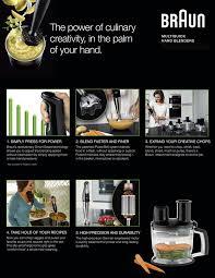 target black friday vitamix sale kitchen room hand blender uses blender cost ninja personal