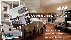 Remodel Kitchen Design Kitchen Remodeling C C Woodworking Custom Cabinets