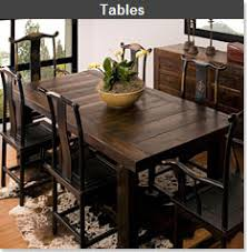 Oriental Dining Table by Asian Dining Table Dinning Asian Dining Room With Small Dining