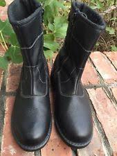 womens xelement boots xelement boots womens ebay