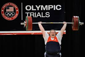 Woman Lifting Weights Meme - the exercist slimbodies so if the first woman didn t ever