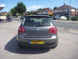 used volkswagen golf bluemotion match for sale rac cars