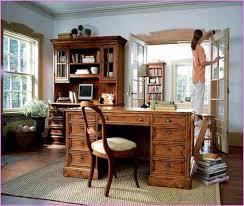 designer home office furniture sydney luxury outdoor furniture sydney home design ideas