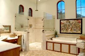 interior stunning e contemporaryhomesdesignsinkerala jpg