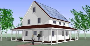 leed certified home plans zero home designs illustration of a zero homedallas fort