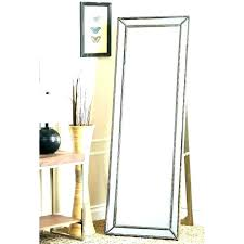stand alone mirror with lights stand up mirror lo3zamosc info