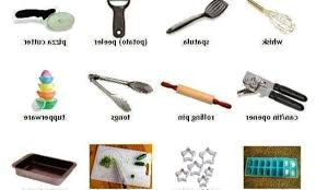 ustensile de cuisine professionnel ustensile de cuisine professionnel cuisine ustensile de cuisine
