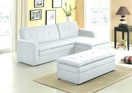 Canape D Angle Blanc Et Noir Canapac Dangle Canape D Angle Convertible Blanc Best Canap Duangle Convertible