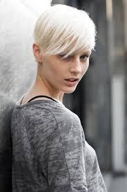 short white hair beautiful platinum short blond hairstyles hair photo com