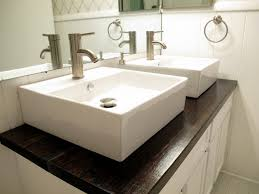 bathroom vanity makeover ideas bathroom vanity makeover ideas bathroom makeovers ideas for your