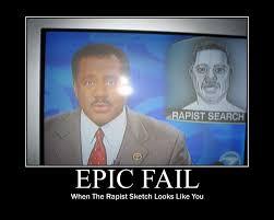 Epic Fail Meme - epic fail by cyruslonewolf on deviantart