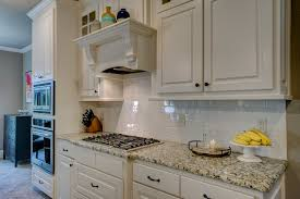 Kitchen Cabinets Without Hardware by 5 New Cabinet Trends For Updating Your Kitchen Wildish Jess