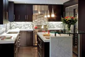 kitchen kitchen makeover ideas bright galley style kitchen
