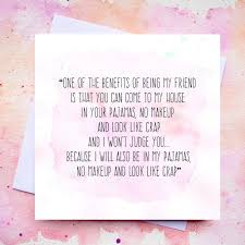 friend quotes card picture collection cute friendship day cards