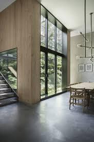 giardini interni casa prato verticale per interni top stobagds with prato verticale per