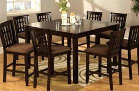 big lots dining room sets 96 dining room chairs big lots astonishing dining chair
