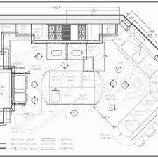 Most Efficient Floor Plans Linoleum Kitchen Flooring Lowes Archives Taste Best Of Kitchen
