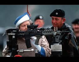 Queen Elizabeth Shooting Countessofnambia På Twitter