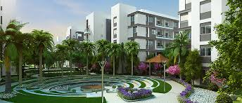 1575 sq ft 3 bhk 3t apartment for sale in godrej properties e city
