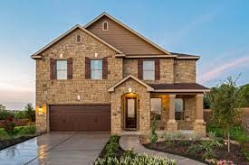 windfield a kb home community in converse tx san antonio new