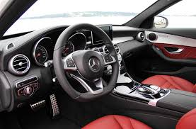 mercedes prestige service aaa luxury chauffeured service hire mercedes c class with