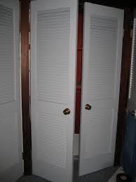 20 Closet Door 20 Inch Closet Door 1 Astonishing Bifold Closet Doors Ideas With