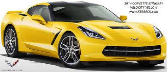 2014 corvette colors poll which color looks best on the 2014 c7 corvette ls1tech com